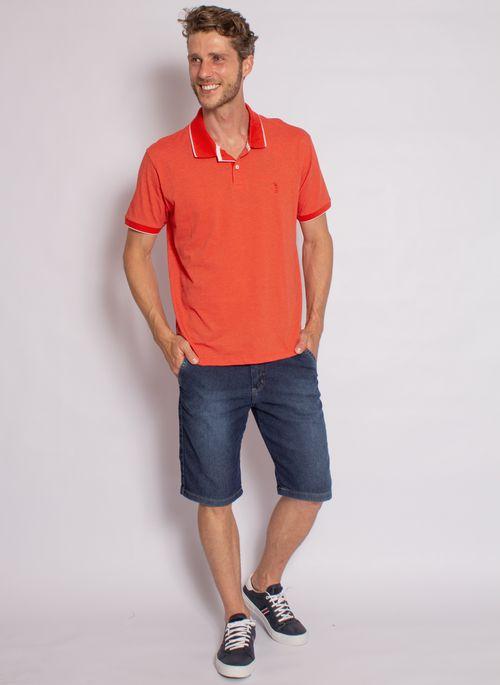 camisa-polo-aleatory-masculina-fusion-laranja-modelo-2020-3-