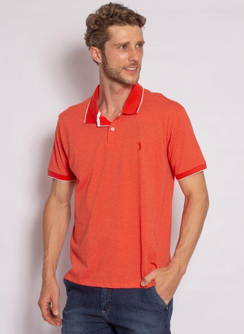 camisa-polo-aleatory-masculina-fusion-laranja-modelo-2020-4-