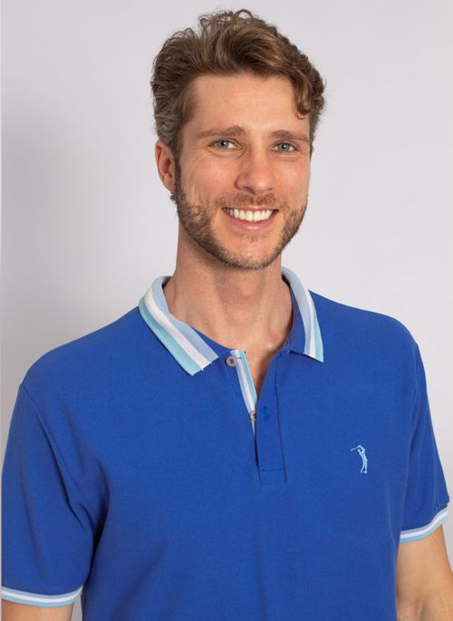 camisa-polo-aleatory-masculina-lisa-possible-azul-modelo-2020-1-