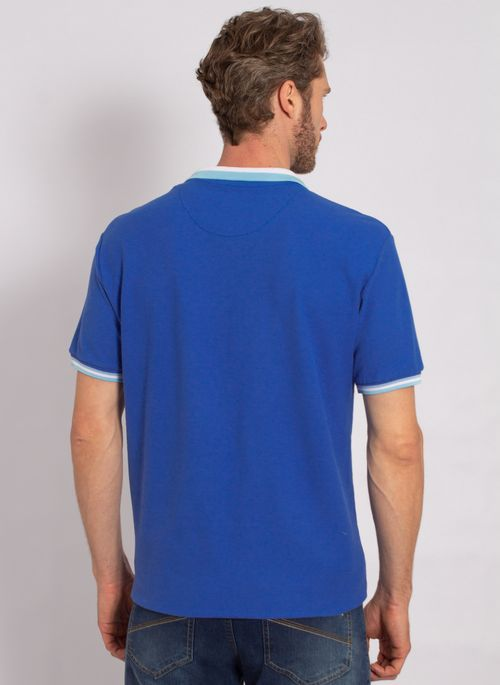 camisa-polo-aleatory-masculina-lisa-possible-azul-modelo-2020-2-