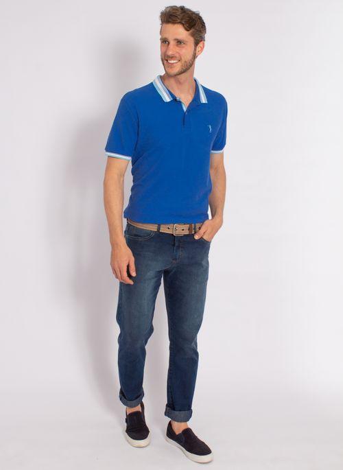 camisa-polo-aleatory-masculina-lisa-possible-azul-modelo-2020-3-