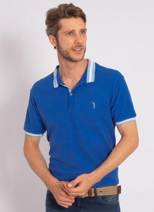 camisa-polo-aleatory-masculina-lisa-possible-azul-modelo-2020-4-