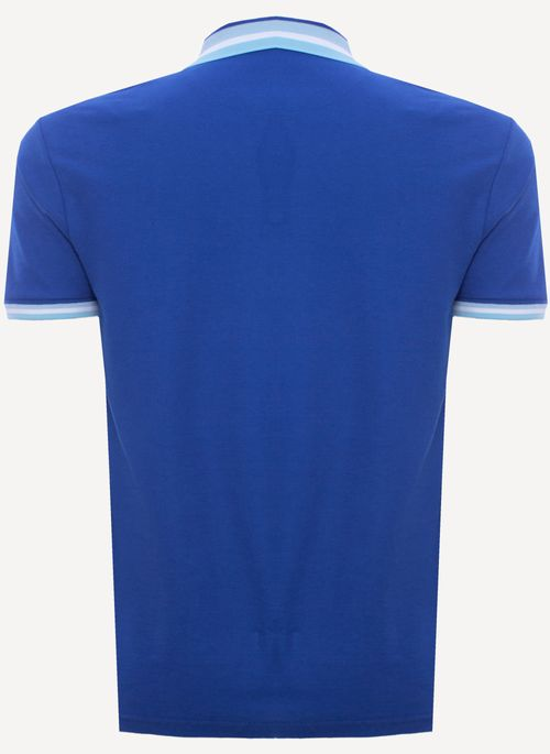camisa-polo-aleatory-masculina-lisa-possible-azul-modelo-2-