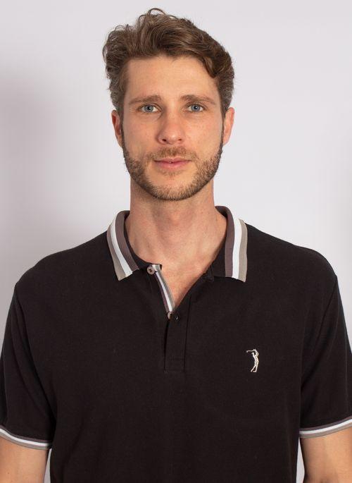 camisa-polo-aleatory-masculina-lisa-possible-preta-modelo-2020-1-