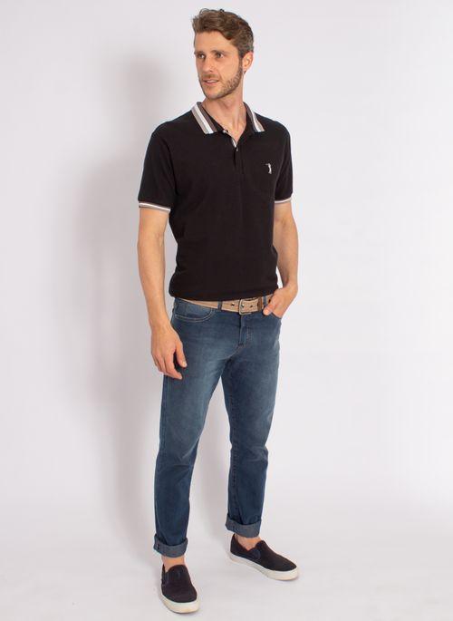 camisa-polo-aleatory-masculina-lisa-possible-preta-modelo-2020-3-