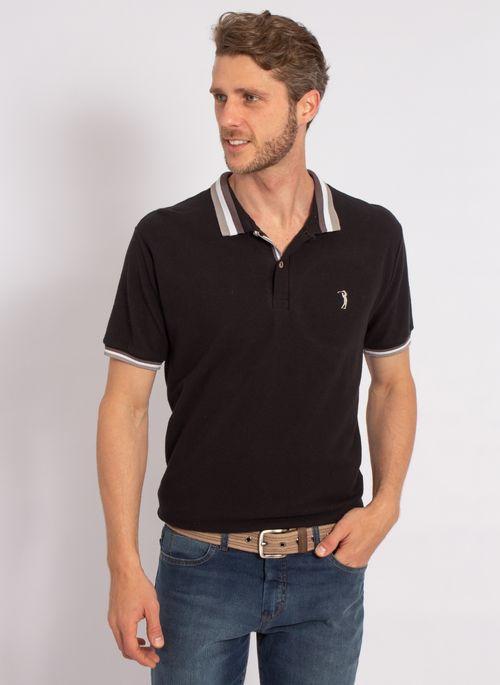 camisa-polo-aleatory-masculina-lisa-possible-preta-modelo-2020-4-
