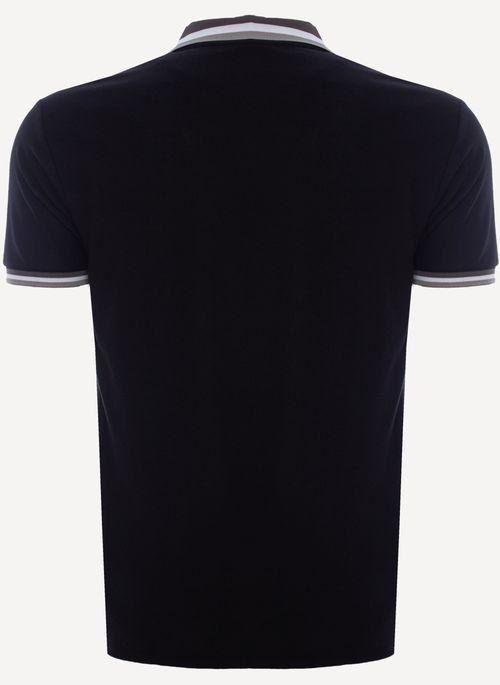 camisa-polo-aleatory-masculina-lisa-possible-preto-modelo-2-