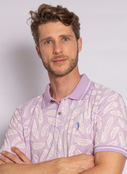 camisa-polo-aleatory-masculina-estampada-fresh-lilas-modelo-2020-1-