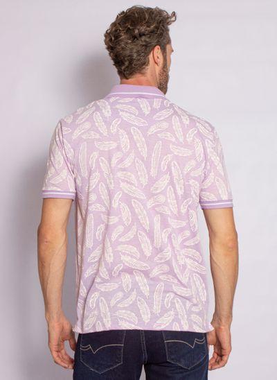camisa-polo-aleatory-masculina-estampada-fresh-lilas-modelo-2020-2-