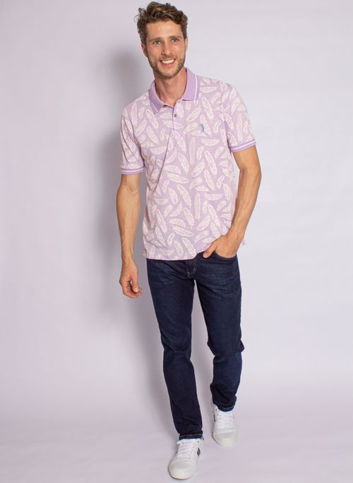 camisa-polo-aleatory-masculina-estampada-fresh-lilas-modelo-2020-3-