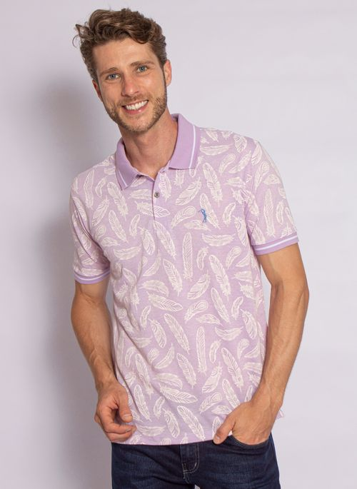 camisa-polo-aleatory-masculina-estampada-fresh-lilas-modelo-2020-4-