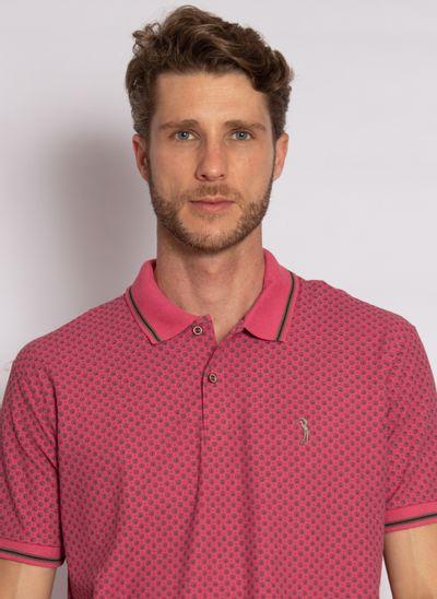 camisa-polo-aleatory-masculina-estampada-tarquet-vermelho-modelo-2020-1-