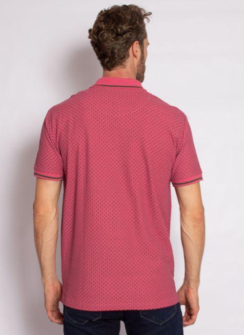 camisa-polo-aleatory-masculina-estampada-tarquet-vermelho-modelo-2020-2-