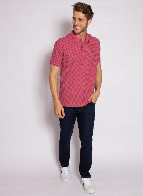 camisa-polo-aleatory-masculina-estampada-tarquet-vermelho-modelo-2020-3-