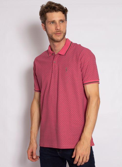 camisa-polo-aleatory-masculina-estampada-tarquet-vermelho-modelo-2020-4-