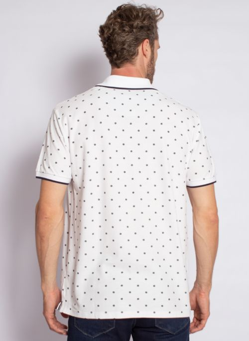 camisa-polo-aleatory-masculina-estampada-circle-branca-modelo-2020-2-