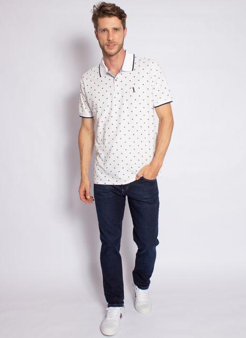camisa-polo-aleatory-masculina-estampada-circle-branca-modelo-2020-3-