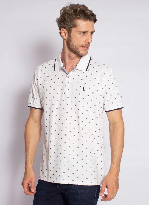 camisa-polo-aleatory-masculina-estampada-circle-branca-modelo-2020-4-