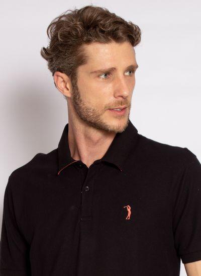 camisa-polo-aleatory-masculina-piquet-light-preto-modelo-2020-1-