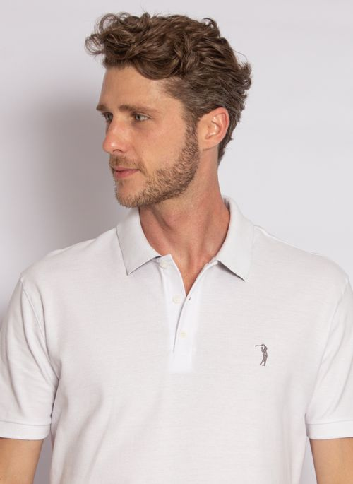 camisa-polo-aleatory-masculina-piquet-light-branco-modelo-2020-1-