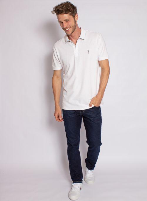 camisa-polo-aleatory-masculina-piquet-light-branco-modelo-2020-3-