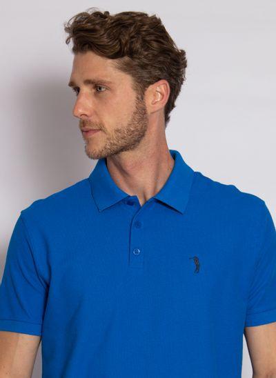 camisa-polo-aleatory-masculina-piquet-light-azul-modelo-2020-1-