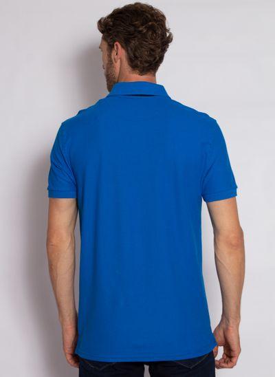 camisa-polo-aleatory-masculina-piquet-light-azul-modelo-2020-2-
