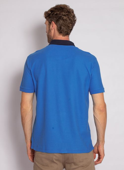 camisa-polo-aleatory-masculina-piquet-flag-azul-modelo-2020-2-