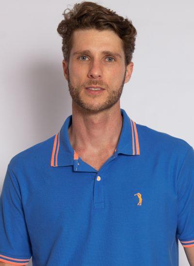 camisa-polo-aleatory-masculina-fantastic-azul-modelo-2020-1-