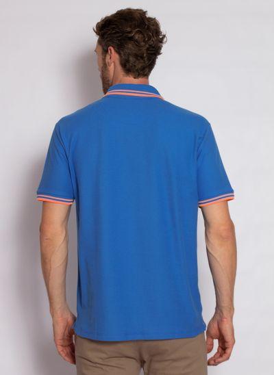 camisa-polo-aleatory-masculina-fantastic-azul-modelo-2020-2-
