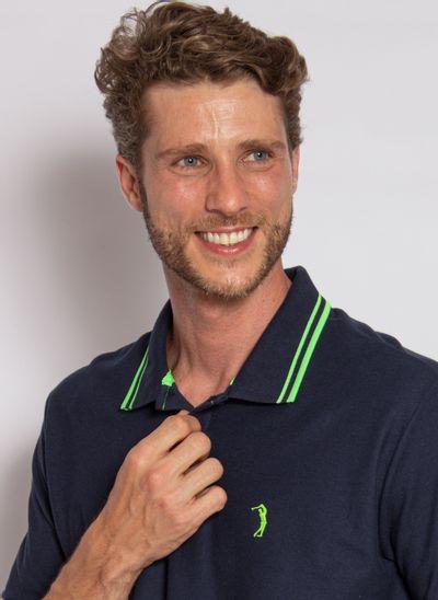 camisa-polo-aleatory-masculina-fantastic-azul-marinho-modelo-2020-1-