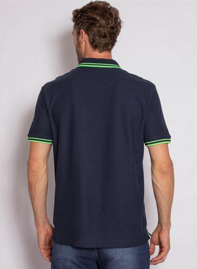 camisa-polo-aleatory-masculina-fantastic-azul-marinho-modelo-2020-2-