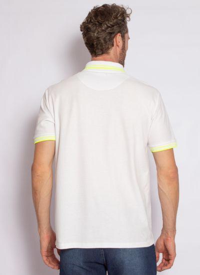 camisa-polo-aleatory-masculina-fantastic-branco-modelo-2020-2-