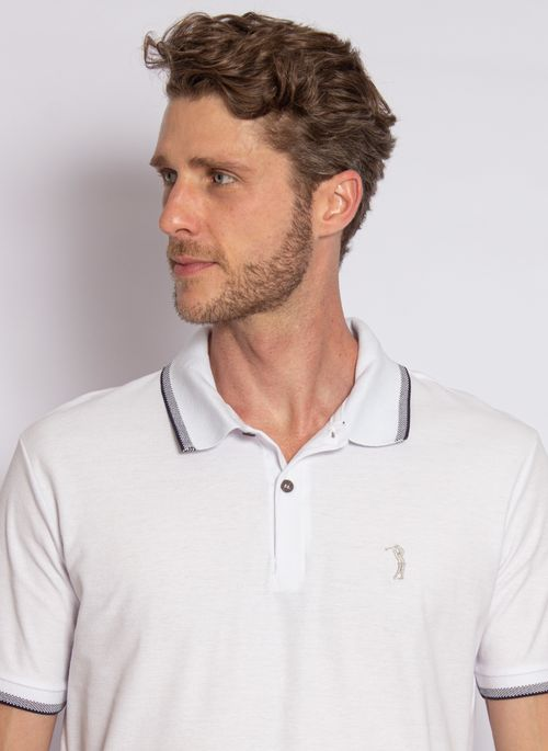 camisa-polo-aleatory-masculina-lisa-prime-branca-modelo-2020-1-