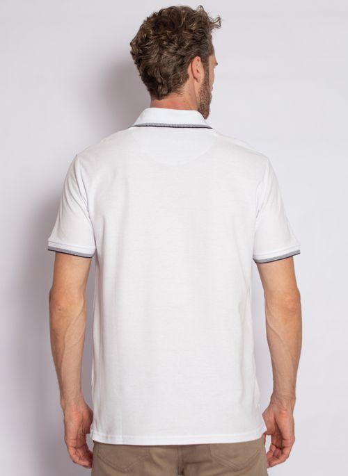 camisa-polo-aleatory-masculina-lisa-prime-branca-modelo-2020-2-