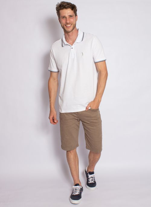 camisa-polo-aleatory-masculina-lisa-prime-branca-modelo-2020-3-
