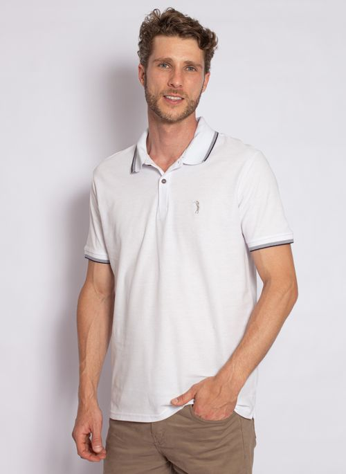 camisa-polo-aleatory-masculina-lisa-prime-branca-modelo-2020-4-