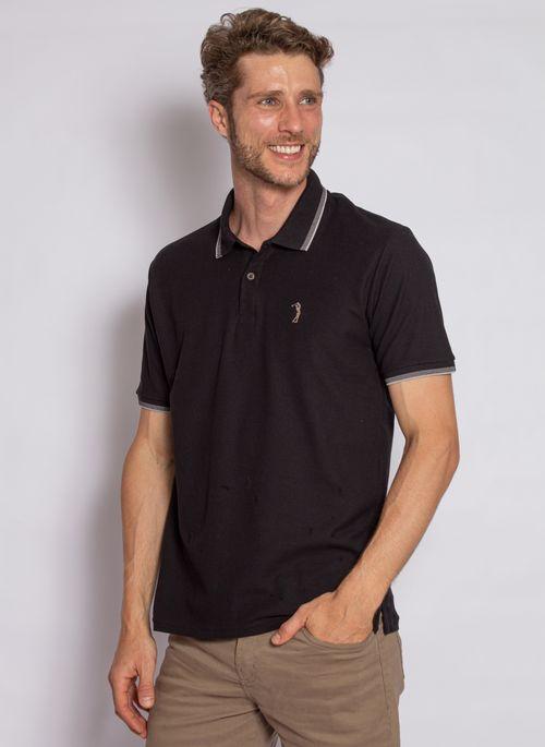 camisa-polo-aleatory-masculina-lisa-prime-preta-modelo-2020-4-