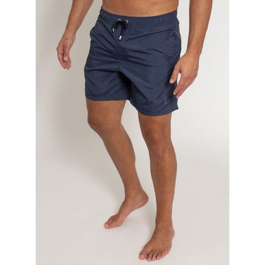 shorts-aleatory-masculino-break-marinho-modelo-1-