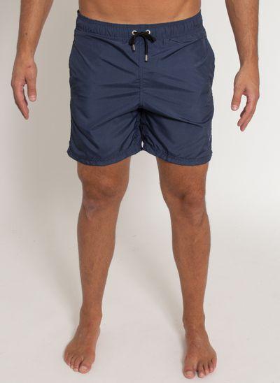 shorts-aleatory-masculino-break-marinho-modelo-2-