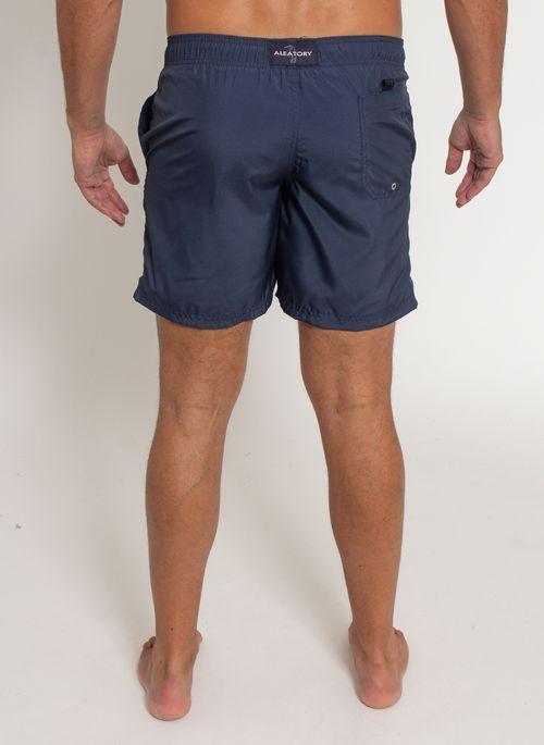shorts-aleatory-masculino-break-marinho-modelo-3-