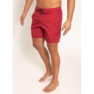 shorts-aleatory-masculino-break-vermelho-modelo-1-