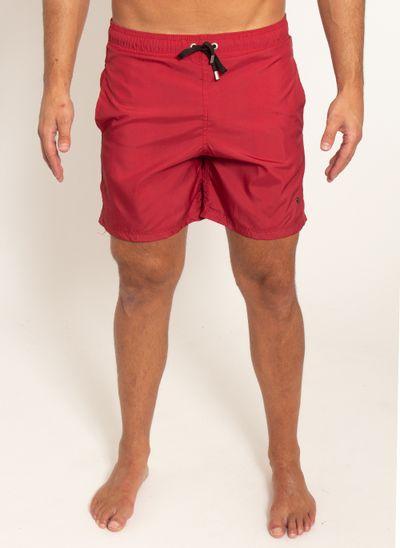 shorts-aleatory-masculino-break-vermelho-modelo-2-