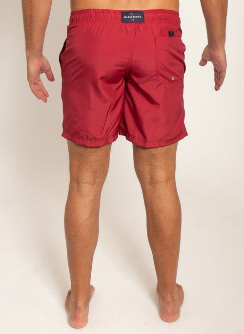 shorts-aleatory-masculino-break-vermelho-modelo-3-