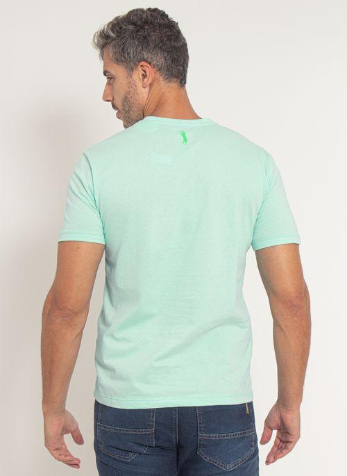 camiseta-aleatory-masculino-estampada-loyal-verde-modelo-2-