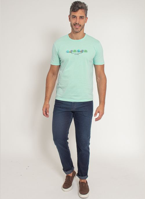 camiseta-aleatory-masculino-estampada-loyal-verde-modelo-3-