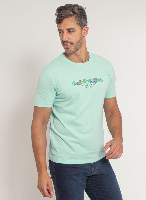 camiseta-aleatory-masculino-estampada-loyal-verde-modelo-4-
