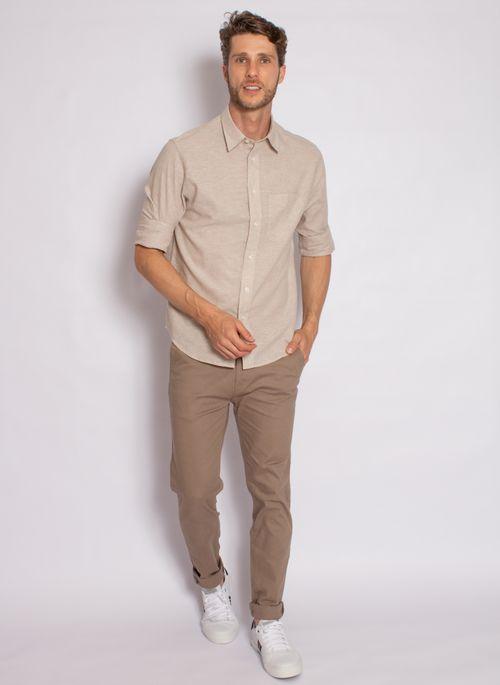 camisa-aleatory-masculina-linho-bege-2020-3-