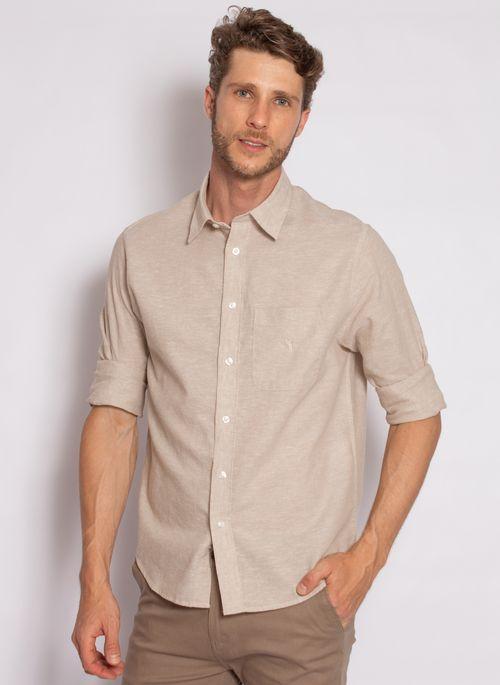 camisa-aleatory-masculina-linho-bege-2020-4-