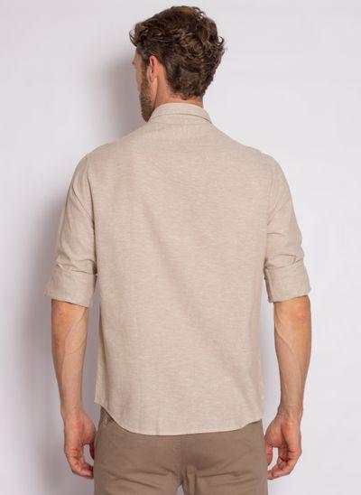 camisa-aleatory-masculina-linho-bege-2020-2-